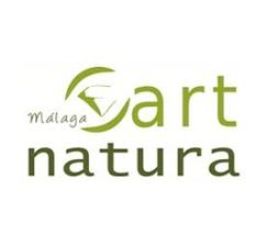 Noticias Art Natura Málaga